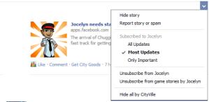 tai facebook -Hướng dẫn sử dụng Facebook hiệu quả hơn